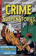 Crime Suspenstories (1992 Russ Cochran/Gemstone) 26