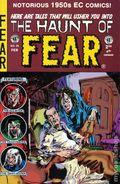 Haunt of Fear (1992 Gemstone) 26