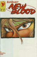 Elfquest New Blood (1992) 21