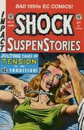 Shock Suspenstories (1992 Gemstone) 8