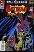 Batman (1940) 511