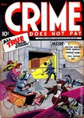 Crime Does Not Pay (1942-1955 Lev Gleason) 31