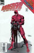 Daredevil (1964 1st Series) 345
