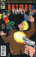 Batman Adventures (1992 1st Series) 26