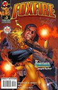 Foxfire (1996 Malibu) 3