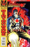 Bloodshot (1993 1st Series) 30