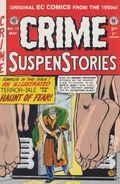 Crime Suspenstories (1992 Russ Cochran/Gemstone) 11