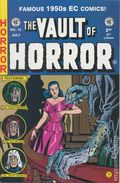 Vault of Horror (1992 Gemstone) 12