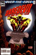 Daredevil (1964 1st Series) 344