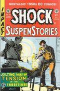 Shock Suspenstories (1992 Gemstone) 16