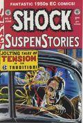Shock Suspenstories (1992 Gemstone) 4