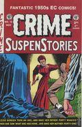 Crime Suspenstories (1992 Russ Cochran/Gemstone) 13