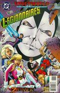 Legionnaires (1993) 32