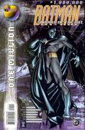 Batman Shadow of the Bat One Million (1998) 1