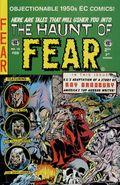 Haunt of Fear (1992 Gemstone) 18