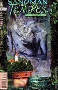 Sandman (1989 2nd Series) 75