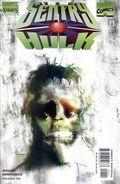 Sentry Hulk (2001) 1