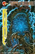 Rune Hearts of Darkness (1996) 2