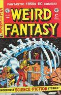 Weird Fantasy (1992 Russ Cochran/Gemstone) 22