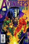 Avengers Forever (1998) 8