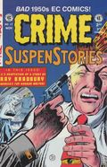 Crime Suspenstories (1992 Russ Cochran/Gemstone) 17