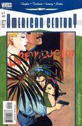 American Century (2001) 2