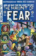 Haunt of Fear (1992 Gemstone) 19