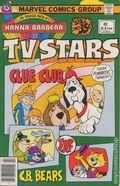 TV Stars (1978) 4