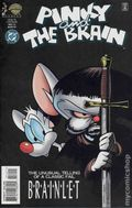 Pinky and the Brain (1996) 14