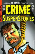 Crime Suspenstories (1992 Russ Cochran/Gemstone) 20