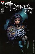 Darkness (1996 1st Series) 6