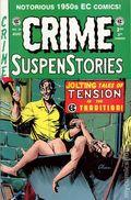 Crime Suspenstories (1992 Russ Cochran/Gemstone) 24