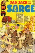 Sad Sack and the Sarge (1957) 78
