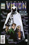 Marvel Vision (1996) 24