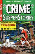 Crime Suspenstories (1992 Russ Cochran/Gemstone) 21