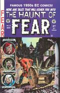 Haunt of Fear (1992 Gemstone) 21