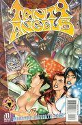 Trinity Angels (1997) 11