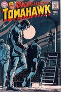 Tomahawk (1950) 117