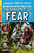 Haunt of Fear (1992 Gemstone) 23