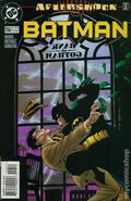 Batman (1940) 556
