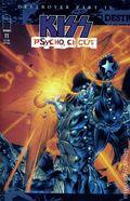 Kiss Psycho Circus (1997) 11
