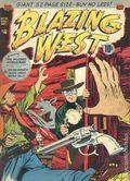 Blazing West (1948) 14
