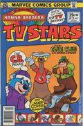 TV Stars (1978) 2