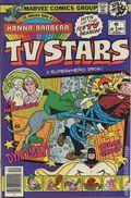 TV Stars (1978) 3