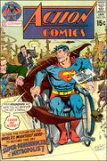 Action Comics (1938 DC) 396