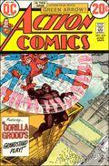 Action Comics (1938 DC) 424