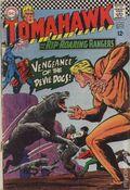 Tomahawk (1950) 111