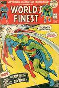 World's Finest (1941) 212