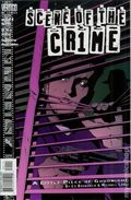 Scene of the Crime (1999) 1