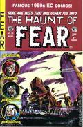 Haunt of Fear (1992 Gemstone) 28